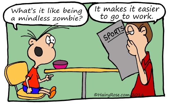 mindless-zombie