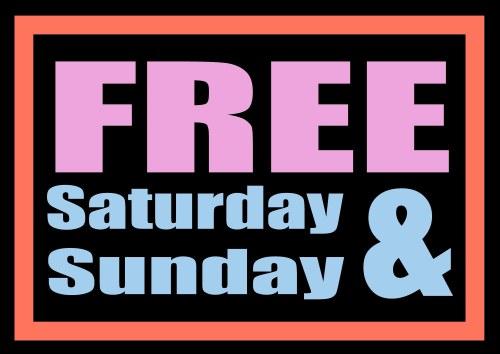 FREE FB